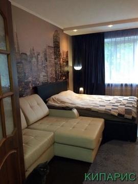Продается 2-я квартира в Обнинске, ул. Калужская 9 - Фото 4