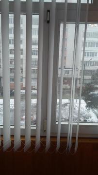 3 100 000 руб., Продается 3-комнатная квартира в Дзержинске на ул. Удриса, Купить квартиру в Дзержинске по недорогой цене, ID объекта - 314172315 - Фото 1
