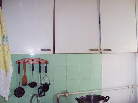Аренда 2-х Паршина 23, изолированные комнаты. - Фото 2