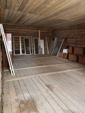 Продается дом в Подзавалье - Фото 5