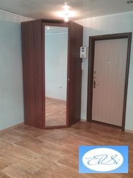 Комната, южный, ул.Ушакова д.2б - Фото 1