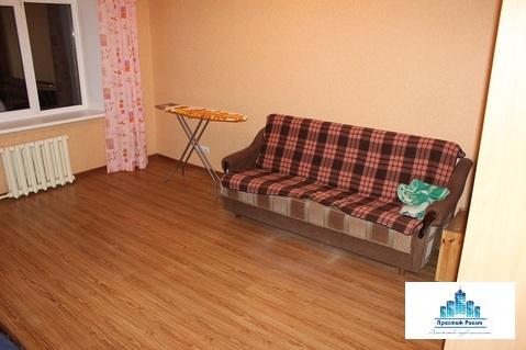 3 комнатная квартира по ул.Комарова (Сквер мира) - Фото 3