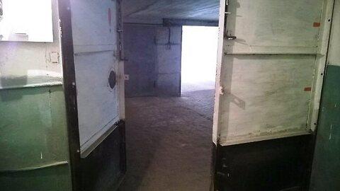 Продам гараж в районе Речного Вокзала - Фото 3