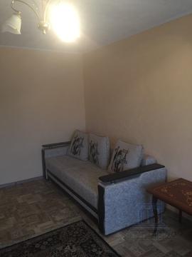 Продаю 1-ую квартиру в кирпичном доме на Школе Милиции - Фото 3
