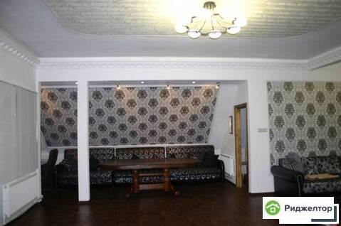 Аренда дома посуточно, Картмазово, Московский г. п. - Фото 3