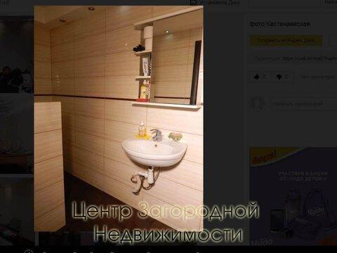 Продажа офиса, Славянский бульвар, 102 кв.м, класс B. Офис пл.102 . - Фото 2