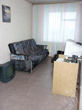 Сдам в аренду 2ком кв. р-н Новый Вокзал - Фото 4