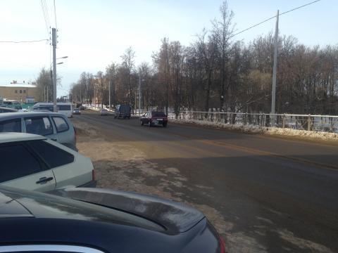 Прдается кафе-ресторан в Малоярославце. - Фото 5