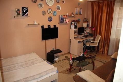 1-комнатная на ул.Славянская - Фото 1