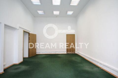 Продажа особняка 6500 кв.м, ул. Большая Дмитровка, д. 32, корп. 1 - Фото 3