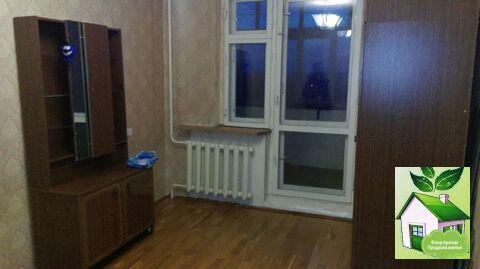 Сдам 2к-квартиру р-н Кубяка - Фото 4