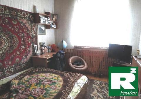 Четырехкомнатная двухуровневая квартира Обнинск улица Парковая, дом 2 - Фото 4