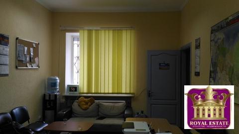 Сдам офис 60 м2 в центре ул. Карла Маркса (ул. Екатерининская) - Фото 3
