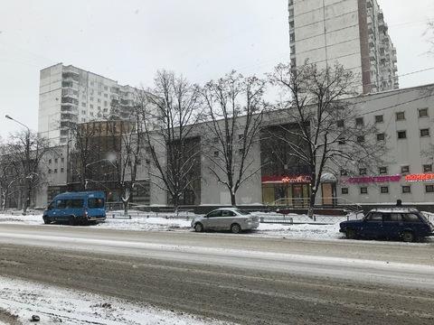 Предлагается в аренду лучшее место у метро Бабушкинская! - Фото 4