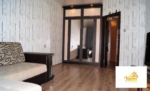 1-к квартира на ул. Анохина, 7 - Фото 1