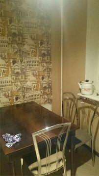 Аренда квартиры, Ярославль, Ул. Папанина - Фото 5