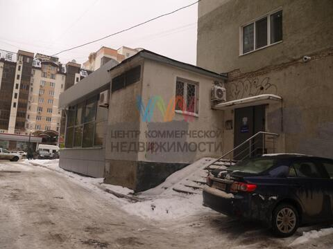 Аренда псн, Уфа, Ул. Цюрупы - Фото 3