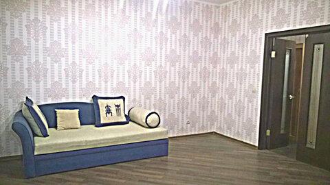 Квартира в Куркино - Фото 4