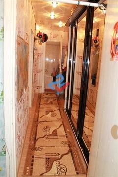 2-к квартира по адресу Коммунаров 66 - Фото 3