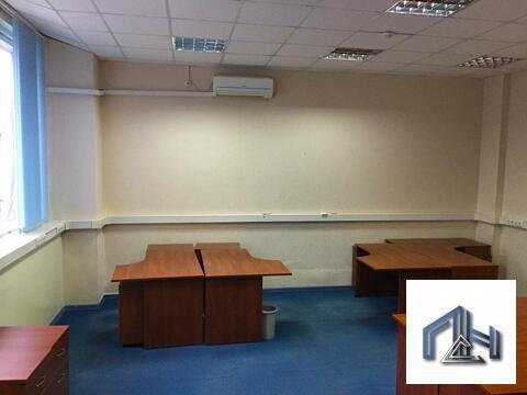 Сдается в аренду офис 76 кв.м в районе Останкинской телебашни - Фото 3