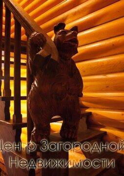 Дом, Дмитровское ш, Ленинградское ш, 133 км от МКАД, Головино. . - Фото 3