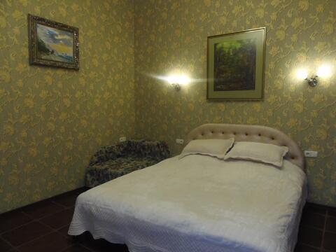 Сдам 2-х комнатную квартиру в частном доме в Ялте - Фото 1