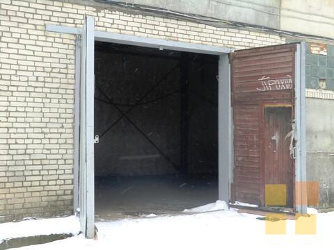 Склад 288 кв. м. в Новом Девяткино, охраняемая территория - Фото 3