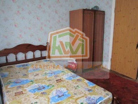Комната 20 кв.м, Подольск, Заводская ул, 3/5 эт. - Фото 1