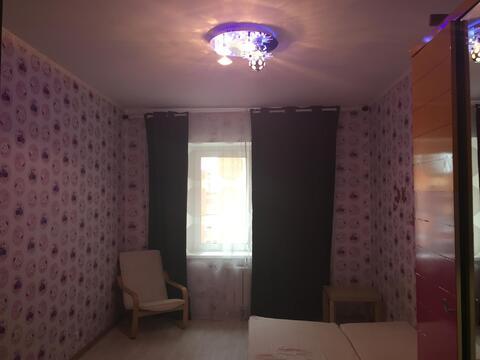 Продажа двухкомнатной квартиры в Лесном городке Одинцовского р-на - Фото 4