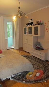 Лучшая цена на 3-х комнатную квартиру в Ставрополе - Фото 1