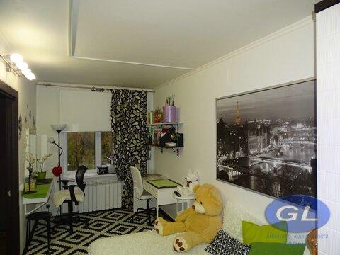 Продажа квартиры, Долгопрудный, Московское ш. - Фото 4