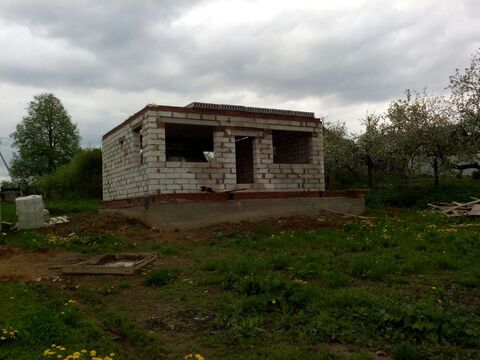 Участок Сергиево-Посадский р-он - Фото 5