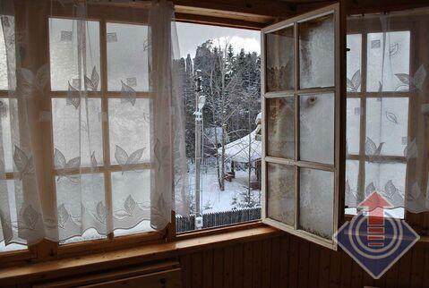Продажа дачи 140 м2 в СНТ Лесной у д. Жихарево - Фото 5