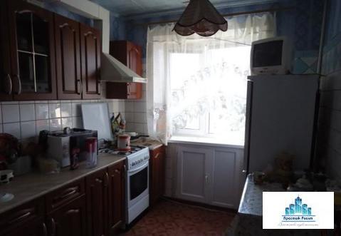 Сдаётся 3 комнатная квартира по ул. Грабцевское шоссе - Фото 1
