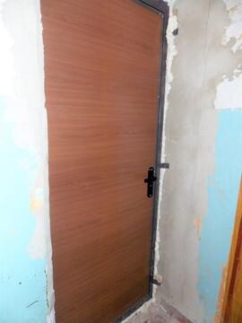 Приятная 2ком квартира в с.Клещевка, Саратовский район - Фото 2