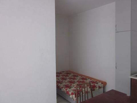 Продам 1-но ком. кв. площ. 30м2, 1-й 3-х эт. дома, ул. Тимирязева, 33 - Фото 4