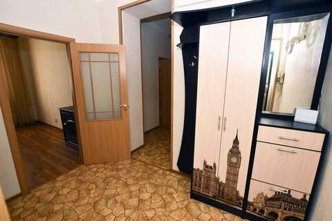 2-комнатная в самом центре на бульваре - Фото 4
