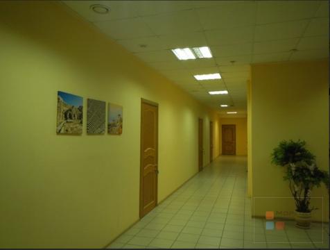 Сдается офисное помещение - Фото 5
