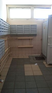 Квартира в Балашихе Свердлова 21 - Фото 2
