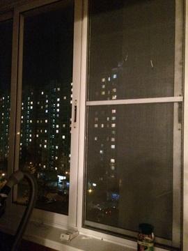 Продается Однокомн. кв. г.Москва, Борисовские Пруды ул, 20к1 - Фото 5