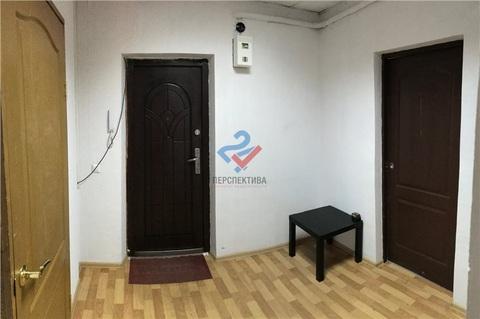 4-комн. квартира по ул. Ленина 2 - Фото 5