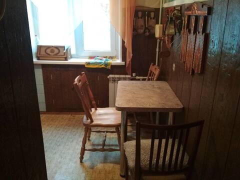 3-к квартира на Подгорной в хорошем состоянии - Фото 3