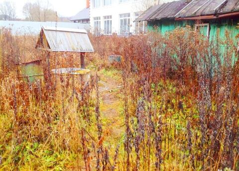 Продается участок. , , поселок Ватутинки - Фото 1