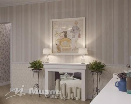 Продажа квартиры, м. Достоевская, Ул. Самотечная - Фото 2
