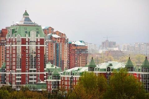 Продажа квартиры, м. Коломенская, Ул. Минская - Фото 3