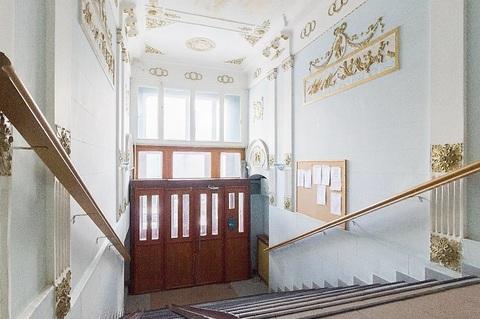 Предлагаю 3 комнатную квартиру площадью 84 кв. м - Фото 2