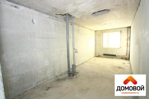 3-х комнатная квартира в мкр. Ивановские Дворики - Фото 3