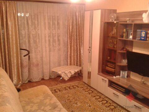 Продам 2-к квартиру, Новый Городок, 22 - Фото 1