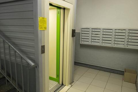 Аренда 4-х комнатной квартиры: Москва, ул. Ленинский пр-т, д. 64/2 - Фото 2