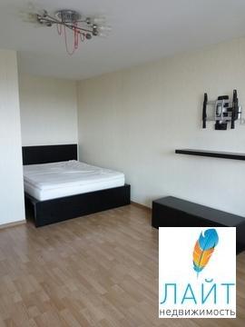 Продается квартира в новом доме на Уралмаше - Фото 4